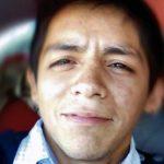 Gobierno retoma la búsqueda de Oscar Andersen