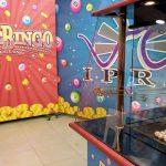 El IPRA llevó a cabo el sorteo del Telebingo Especial de Reyes