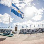 Impulsan dos cursos virtuales sobre la causa Malvinas y la soberanía antártica