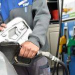 Piden informes sobre aumento de precios de naftas