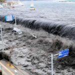Reflota la teoría de Rabassa tras el sismo en la Antártida