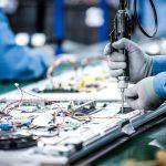 Planean subir la fabricación en Tierra del Fuego