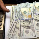 Gobierno canceló la primera cuota del año del empréstito de 200 millones de dólares
