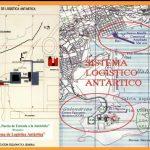 Sistema Logístico Antártico en Ushuaia, una asignatura pendiente desde hace 30 años