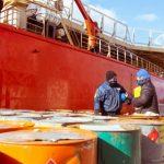 Mejora la gestión ambiental en bases antárticas