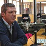 Canga apuesta al desarrollo del plan forrajero y a la exportación de genética Hereford