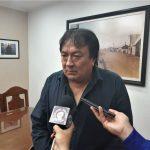 ATE discute salario para municipales de Río Grande
