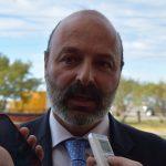 Muchnik preside el Superior Tribunal de Justicia en 2021