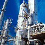 Tierra del Fuego industrializará su gas