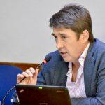 «Hay que hacer una reforma laboral como hizo Brasil»
