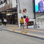 Comerciantes de Ushuaia sin reactivación y con aumento del costo laboral