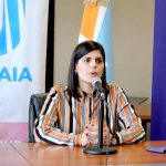 Deuda de coparticipación a Ushuaia supera los 400 millones de pesos