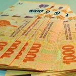 Gobierno transfirió a los Municipios más de 1.340 millones de pesos