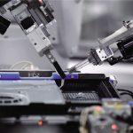 La industria de Tierra del Fuego se ilusiona con Samsung y Motorola