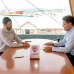 Ofrecerán línea de créditos para emprendimientos turísticos