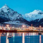 Tierra del Fuego entre los destinos más elegidos