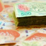 Gobierno transfirió a los Municipios recursos por más de 10 mil millones de pesos