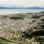 Tratan la ampliación del Ejido Urbano de Ushuaia