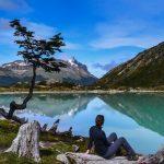 El INFUETUR detalló las nuevas líneas de financiamiento para el sector turístico de Tierra del Fuego