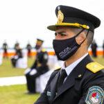 Personal policial y penitenciario de Tierra del Fuego percibirá un 70% de aumento en su salario básico