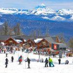 Requejado espera recuperar turismo extranjero en invierno