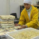 Tierra del Fuego participó del lanzamiento de la plataforma federal de innovación en alimentos