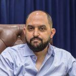 El legislador Federico Greve aseguró que se tendrá en cuenta el género trans