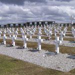 Argentina y Reino Unido acordaron nuevas identificaciones de soldados caídos en Malvinas