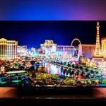 Tierra del Fuego producirá los televisores más avanzados del mundo