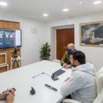 Ushuaia intensifica las medidas de prevención ante una probable nueva ola de contagios