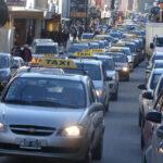 """""""El pedido de aumento solicitado el Municipio es bajo en relación a los tiempos que vivimos"""""""
