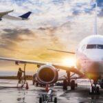 Gobierno confirmó que no habrá restricciones de viajes en Semana Santa