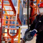Decretaron la conciliación obligatoria en el sector petrolero