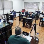 """Concejales aprobaron nueva zonificación de interés social en """"Barrio de las Aves"""""""