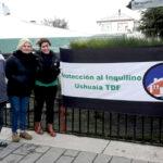 """La asociación de inquilinos advierte sobre """"una ola de desalojos"""" y pide la intervención del Estado"""