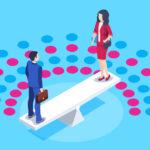 El Concejo Deliberante busca sumar espacios de igualdad en cargos electivos de Cuerpos Colegiados