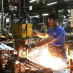 El BTF continúa acompañando el crecimiento de los sectores productivos y comercial