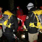 Una joven turista oriunda de Necochea murió en Laguna Esmeralda
