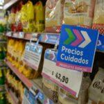 El área de Comercio prepara un acuerdo de Precios Fueguinos