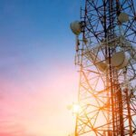 Extienden la red de fibra óptica para alcanzar a 238 pueblos y a un millón de habitantes