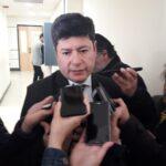 Cámara de Apelaciones dejó firme el fallo que absolvió a Gustavo Melella