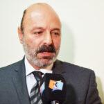 """El Dr. Javier Muchnik remarcó que """"un fallo no puede hacer aparecer plata"""""""