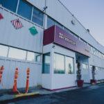Newsan será la primera compañía en volver a producir computadoras en Tierra del Fuego