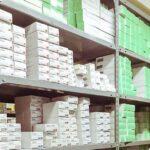 OSEF adquirió medicamentos para sus afiliados por más de 22 millones de pesos