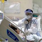 """El Dr. Sánchez Posleman aclaró que sólo se suspenden """"cirugías que ocupen camas"""""""