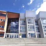 Coparticipación: El Superior Tribunal citó a los municipios y a Gobierno