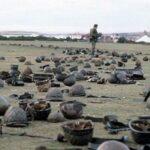 Habló el primer sobreseído por las presuntas torturas en Malvinas