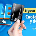 Banco de Tierra del Fuego impulsa el consumo con Tarjeta Fueguina