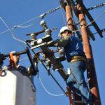 La Dirección Provincial de Energía iniciará obras por 80 millones de pesos