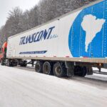 Vialidad Provincial realiza intenso operativo de limpieza y acondicionamiento en rutas provinciales